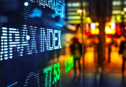1000通貨から取引ができるFX業者比較